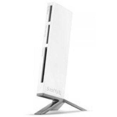 Sandisk ImageMate All-in-One USB 3.0 Reader