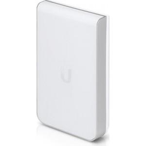 Ubiquiti UniFi AC In-Wall Pro