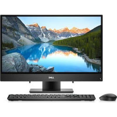 Dell Inspiron 3477 (i3-7130U/4GB/1TB/FHD/W10)