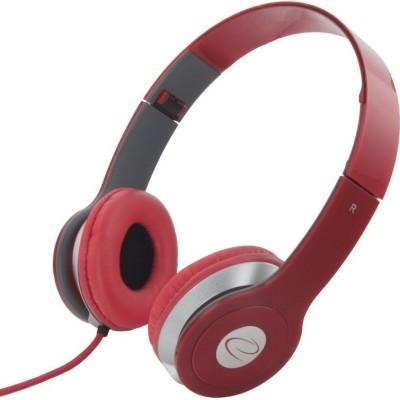 Esperanza EH145 Techno Red