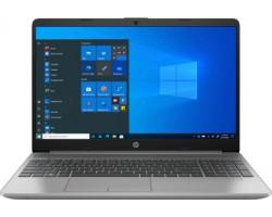 HP 250 G8 (i3-1115G4/8GB/256GB SSD/FHD/No OS)