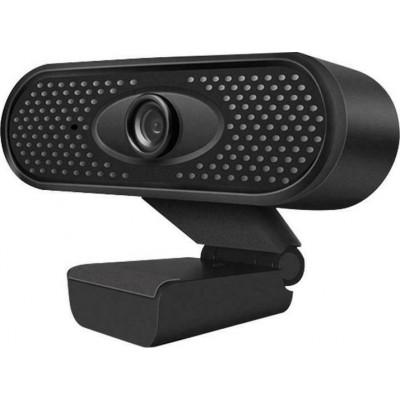 Gembird Falcon Web Camera Full HD-Autofocus