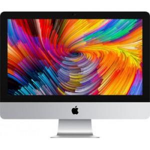 """Apple iMac 21.5"""" with Retina 4K 3.4 GHz (i5/8GB/1TB Hybrid Drive) (2017)"""