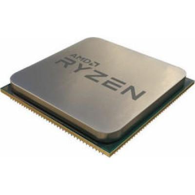 AMD Ryzen 5 2600 Tray