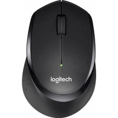 Logitech B330