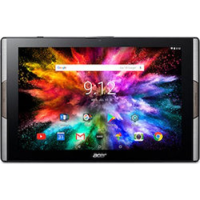 "Acer Iconia A3-A50 10.1"" (64GB)"