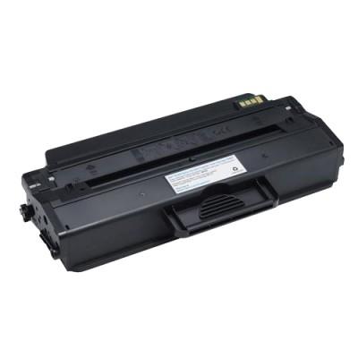 Dell 593-11110 Black