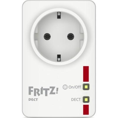AVM FRITZ!DECT 200 White
