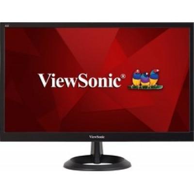 Viewsonic VA2261H-8