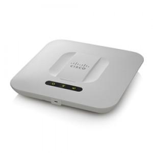 Cisco WAP561-E-K9