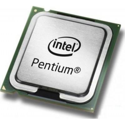 Intel Pentium Dual Core G4560 Tray