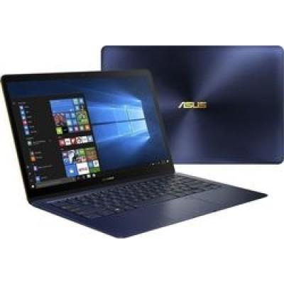 Asus Zenbook 3 Deluxe UX490UA-BE029T (i5-7200U/8GB/256GB SSD/FHD/W10)