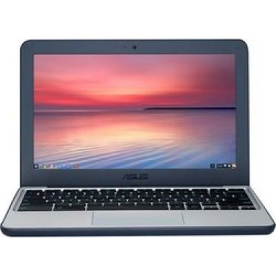 Asus Chromebook C202SA (N3060/4GB/16GB flash/Chrome OS)
