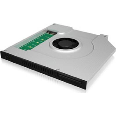 RaidSonic Icy Box IB-AC647