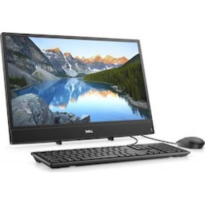 Dell Inspiron 3277 (i5-7200U/8GB/1TB/W10)