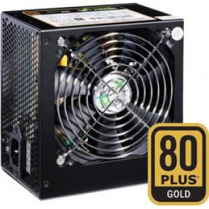 Real Power RP-750 Gold