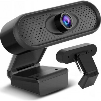 Nano RS Web Camera FHD