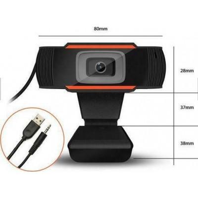 Duxo X10 Web Camera