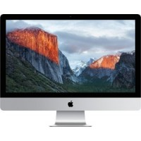 "Apple iMac 21.5"" 2.8GHz (i5/8GB/1TB/FHD) (2015)"
