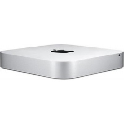 Apple Mac Mini DTS 1.4GHz (i5/4GB/500GB)