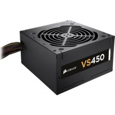 Corsair VS Series VS450 80Plus