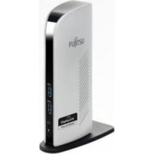Fujitsu PR08