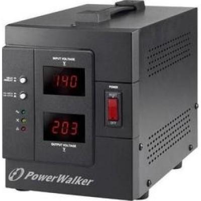 Powerwalker AVR 2000/SIV