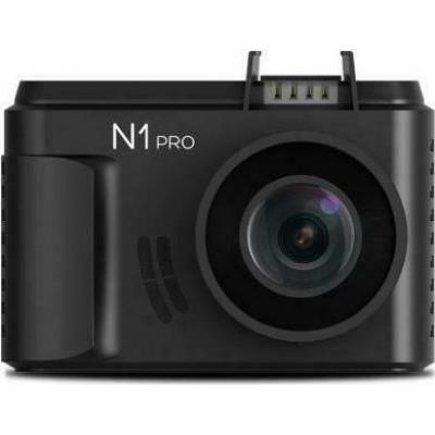 Vantrue Dashcam N1 Pro