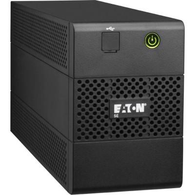 Eaton 5E 650i