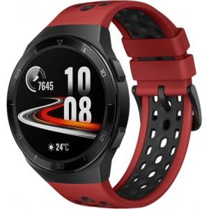 Huawei Watch GT 2e (Lava Red)