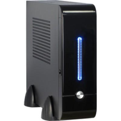 Inter-Tech Mini ITX E-2011