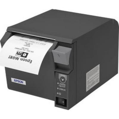 Epson TM-T70II (USB/Wi-Fi) (024A2)