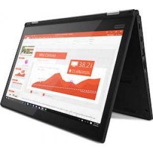 Lenovo ThinkPad L380 Yoga (i7-8550U/8GB/256GB SSD/FHD/W10)