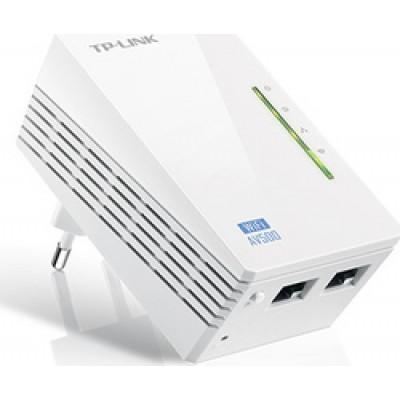 TP-LINK TL-WPA4220 v1