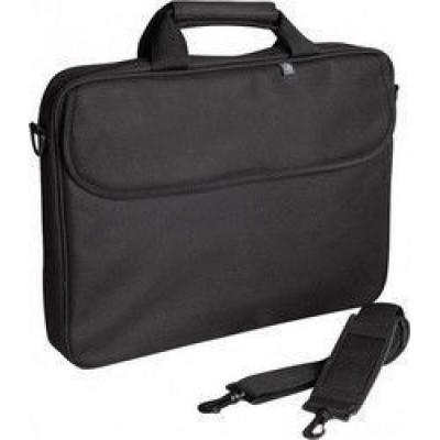 "TechAir Classic Top Loading Bag 15.6"""