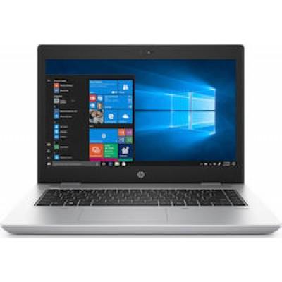 HP ProBook 640 G4 (i5-8250U/4GB/500GB/FHD/W10)