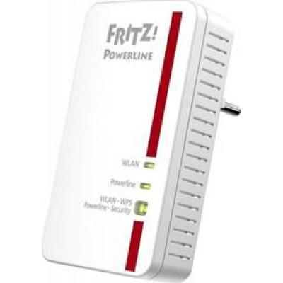 AVM Fritz! Powerline 1240E
