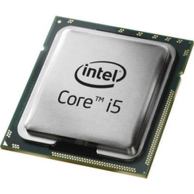 Intel Core i5-3330 Tray