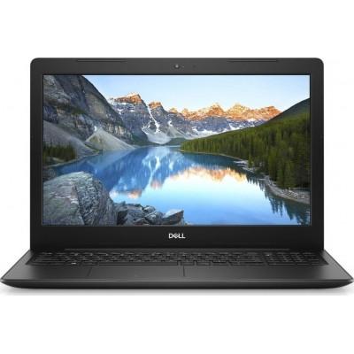 Dell Inspiron 3593 (i5-1035G1/8GB/256GB SSD/GeForce MX230/FHD/W10)