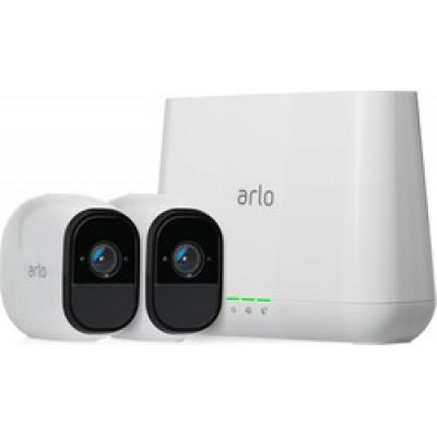Arlo VMS4230
