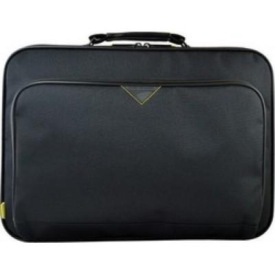 "TechAir Laptop Case V5 11.6"""
