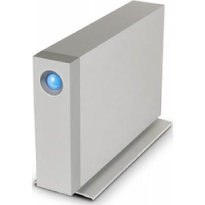 Lacie d2 USB 3.0 3TB