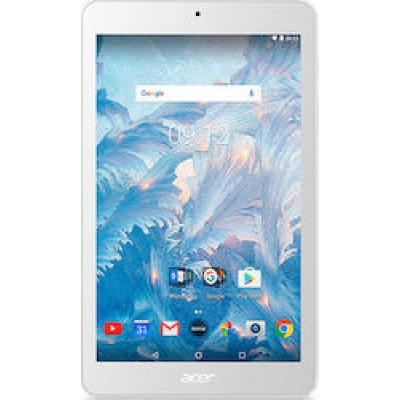 """Acer Iconia One 8 8"""" (16GB)"""