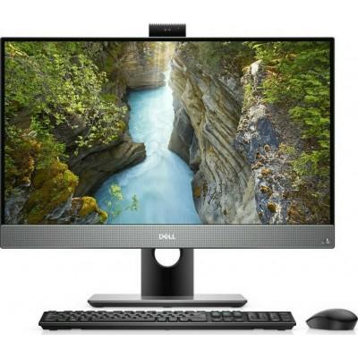 Dell OptiPlex 7780 (i5-10500/8GB/256GB/W10)