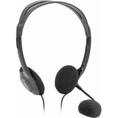 Defender AURA 102 On Ear Multimedia 3.5mm Jack