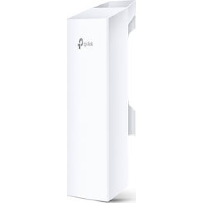 TP-LINK CPE510 v3