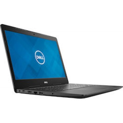 Dell Latitude 3490 (i5-7200U/4GB/500GB/W10)