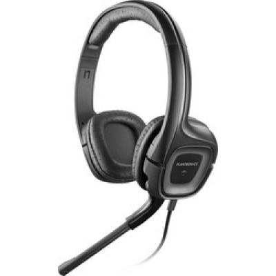 Plantronics Audio 355 2.0