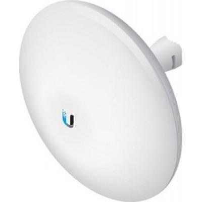 Ubiquiti AirMax AC Nanobeam M5 AC (19 dB)