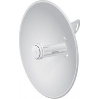 Ubiquiti AirMax PowerBeam M5 5GHz (22dBi)